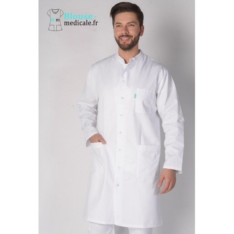 Blouse Medicale Homme Lafont Anthony