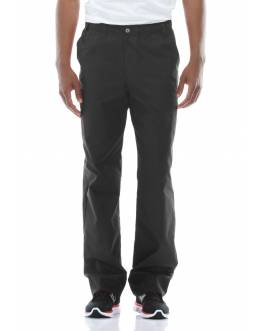 Pantalon Dickies Médical Homme 81006 Gris Anthracite