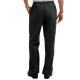 Pantalon Medical Homme Cherokee 4243 Noir
