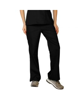 Pantalon Médical Life Threads 1120 Noir