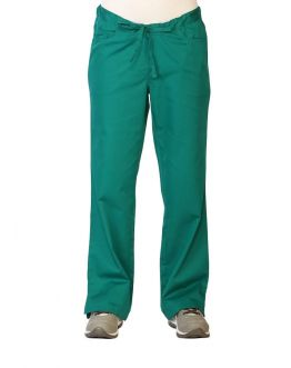 Pantalon Medical Femme Life Threads 1120 Vert