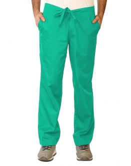 Pantalon Medical Homme Life Threads 3120 Jade